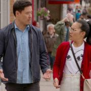 Το Always Be My Maybe του Netflix θα σου μάθει πράγματα για τις σχέσεις
