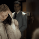 Το Piercing είναι η πιο kinky, fashionable και διεστραμμένη ταινία που θα δεις το 2019