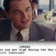 Το Screenplayed είναι το αγαπημένο Instagram προφίλ των σινεφίλ