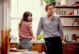Το «Trying» παίρνει ένα σοβαρό ζήτημα που αντιμετωπίζουν τα νέα ζευγάρια και το προβάλλει με έναν φρέσκο τρόπο