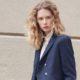 Το brand με τα κοστούμια που θα σε κάνουν να ανυπομονείς να πας στο γραφείο