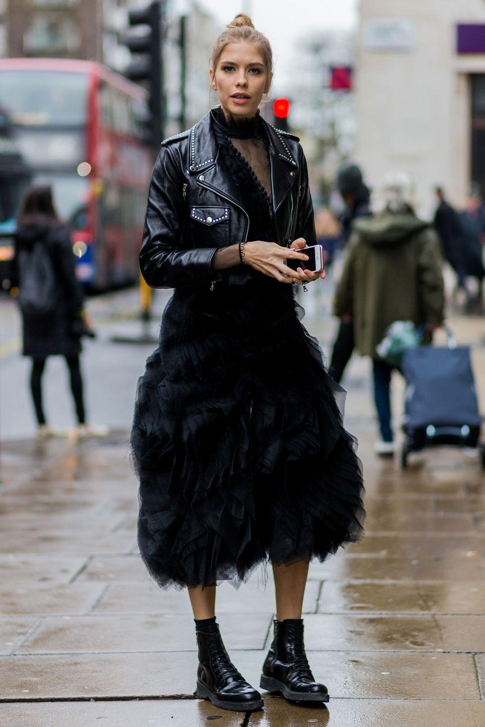 Το one-tone dressing είναι η νέα τάση που πρέπει να υιοθετήσεις