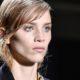 Το show του Dries Van Noten σκόρπισε glitter στο Παρίσι
