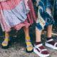 Το ugly sandal αναμένεται να κυριαρχήσει στους δρόμους αυτό το καλοκαίρι