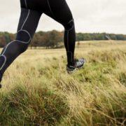 Τρέξιμο συμβουλές για αρχάριους