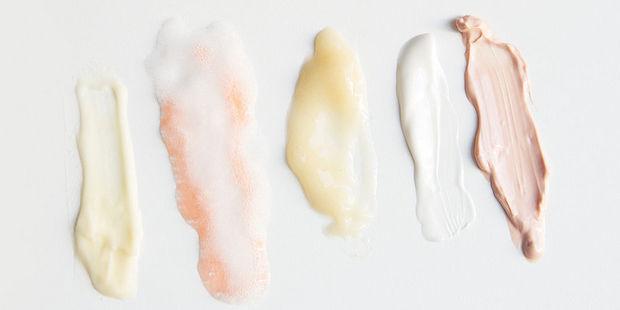 Τρόποι να ανανεώσεις το καθημερινό μακιγιάζ σου αν το έχεις βαρεθεί
