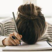 Τρόποι να συνδυάσεις καριέρα και διάβασμα χωρίς να εξαντληθείς σύμφωνα με μια career expert