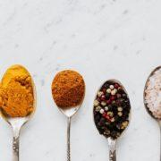 Υγιεινές τροφές που πρέπει να καταναλώνουμε με μέτρο