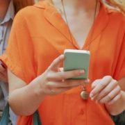 Υπάρχει ένα feature στο Facebook που ενδέχεται να βλάπτει την ψυχική σου υγεία