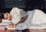 Υπάρχει τρόπος να τεστάρεις τη ρουτίνα του ύπνου σου ώστε να βελτιώσεις την ποιότητά του
