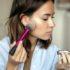 Πώς να κρατήσεις το makeup σου σταθερό όλη την ημέρα