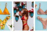 7 γυναικεία μαγιό που μας δίνουν ακόμη έναν λόγο να ανυπομονούμε για το καλοκαίρι