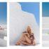 Στη νέα συλλογή ENVIE Shoes θα βρεις το ελληνικό καλοκαίρι