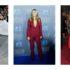 20 μαθήματα style που μας έχει διδάξει η Jennifer Aniston