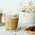 Φτιάξε ένα masala chai αντί να πιεις έναν ακόμα espresso