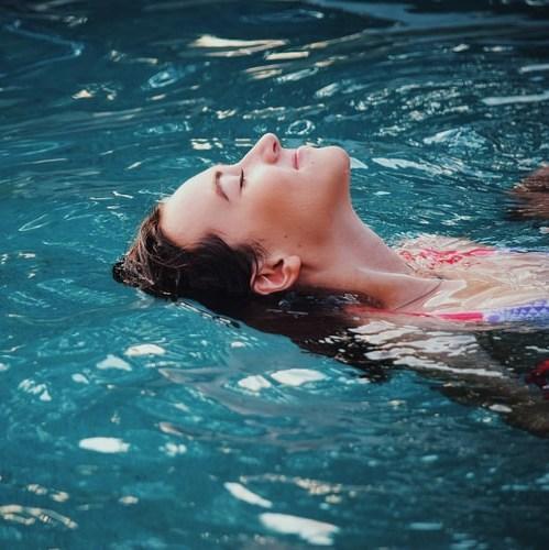 Ένα wellness καλοκαίρι για χαμόγελο διαρκείας