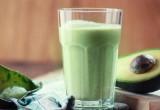Φτιάξε αβοκάντο smoothie για να γεμίσεις ενέργεια απ'το πρωί