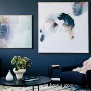 Έτσι θα διακοσμήσεις το σπίτι σου το 2018, σύμφωνα με το Pinterest