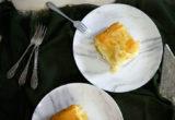 Η blogger που έβαλε κρέμα τυρί στην παραδοσιακή τυρόπιτα