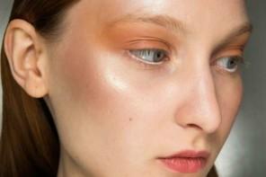 The peach trend: το χρωμα που θα φερει την Ανοιξη στο μακιγιαζ