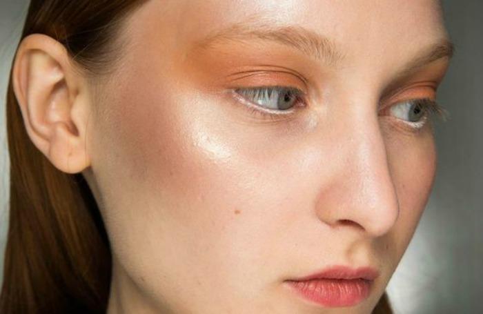 The peach trend: το χρωμα που θα φερει την Ανοιξη