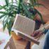 5 βιβλία που θα σου αλλάξουν τη ζωή χωρίς να το περιμένεις