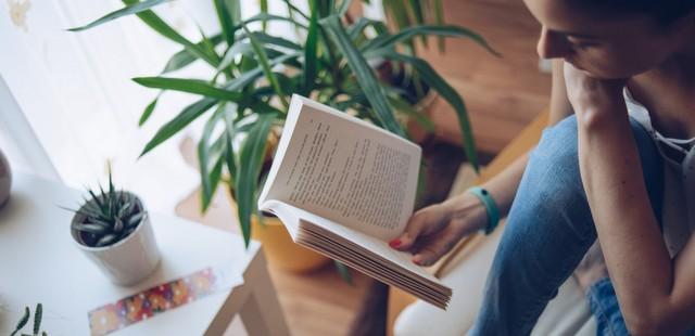 βιβλία που θα σου αλλάξουν τη ζωή5