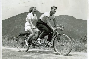 Τα οφελη για να ξεκινησεις το ποδηλατο φετος την ανοιξη (διαγωνισμος)