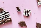 Γιατί είναι κακή ιδέα το να φας σοκολάτα πριν κοιμηθείς;