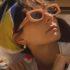 Τα γυαλιά ηλίου που χρειάζεσαι φέτος το καλοκαίρι είναι εμπνευσμένα από τα '70s