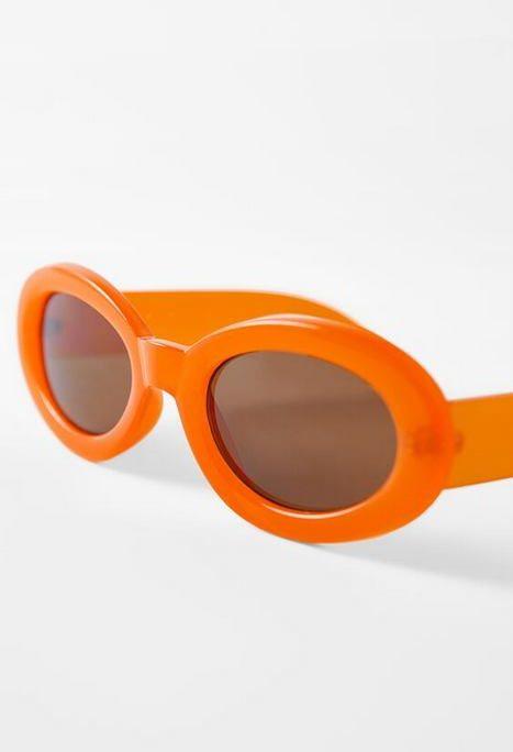 γυαλιά ηλίου 70s