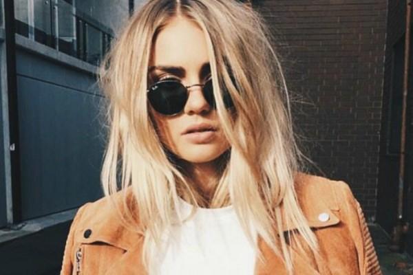 Τα γυαλια που θα φορεσεις αναλογα με το σχημα του προσωπου σου