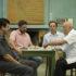 Υπάρχει καλό ελληνικό σινεμά και είναι διαθέσιμο στο YouTube