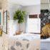 12 τρόποι να εντάξεις τα καλάθια στη διακόσμηση του σπιτιού σου