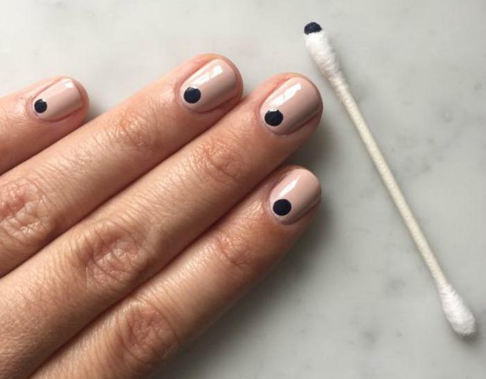 You nailed it: ολα τα trends στα νυχια για αυτη την Ανοιξη