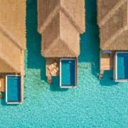 Προσιτές διακοπές στις Μαλδίβες