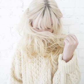 μαλλιά-savoir ville