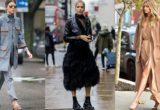 Το fashion trick της Priyanka Chopra που θα θέλεις να υιοθετήσεις