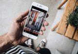 Τα δωρεάν apps που θα απογειώσουν το Instagram σου
