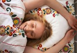 Πώς να ξυπνήσεις όμορφη και ανανεωμένη