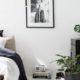 Οι 6 πιο instagrammable τρόποι να διακοσμήσεις το σπίτι σου με φωτάκια