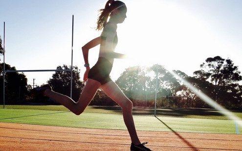 Ποια είναι η καλύτερη ώρα να γυμναστείς, εάν θες να χάσεις λίπος