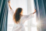 Ποια είναι τα είδη ξεκούρασης και πώς θα καταλάβεις ποιο χρειάζεσαι