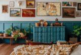 Πώς μια αποθήκη μετατράπηκε στον πιο ζεστό και φιλόξενο ξενώνα