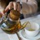 Πως μπορεί να βοηθήσει το πράσινο τσάι στην αθλητική σου απόδοση και στην αποκατάσταση των μυών;