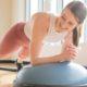 Πως να βάλεις αποτελεσματικά την άσκηση στη ζωή σου