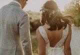 Υπάρχουν τρόποι να επιβιώσεις την περίοδο που όλοι γύρω σου παντρεύονται