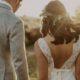 Πως να επιβιώσεις την περίοδο που όλοι γύρω σου παντρεύονται