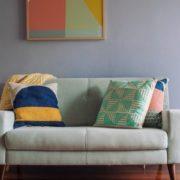 Πώς θα αναβαθμίσεις αισθητικά το πρώτο σου διαμέρισμα