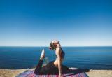 Πώς η άσκηση μπορεί να βελτιώσει την ψυχική σου υγεία